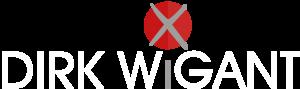 Logo Dirk Wigant
